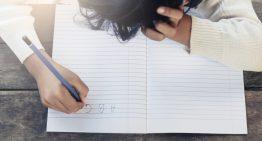 Mais de metade dos alunos do 3º ano do ensino fundamental têm nível de proficiência insuficiente em leitura e matemática