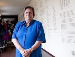 Magda Soares vence Prêmio Jabuti na categoria educação e pedagogia
