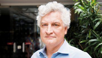 Diretor da FGV Direito-SP fala sobre desafios dos direitos humanos na escola