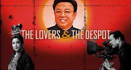 A sombra dos ditadores imortais