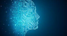 Inteligência artificial: novo sistema ajudará a aferir qualidade e confiabilidade de conteúdos disponíveis na internet