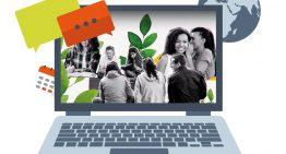 Material sobre experiência de política pública voltada à educação integral é disponibilizado on-line