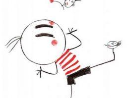 'O menino e o mundo' lidera lista de melhores animações brasileiras da Abraccine