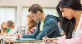 Menos de 5% dos brasileiros filhos de pais que nunca foram à escola concluem ensino superior
