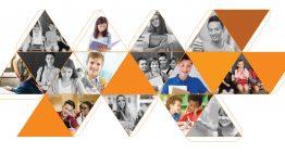 Os desafios para a formação de um aluno globalizado