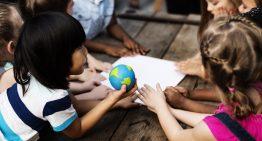 Número de alunos estrangeiros mais que dobra em oito anos no Brasil