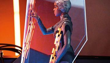 O futuro que virou presente: série de ficção científica adapta contos de Philip K. Dick