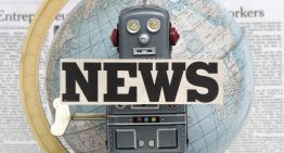 Por que a discussão sobre fake news deve ser levada para a sala de aula