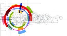 5 lições sobre Tecnologias Digitais de Informação e Comunicação