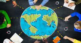 Premiação que reconhece projetos educacionais de desenvolvimento sustentável anuncia vencedores