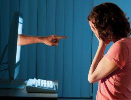 47% das crianças entre 8 e 12 anos já foram vítimas de cyberbullying