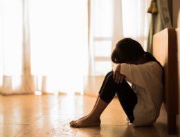 Brasil lidera ranking de risco de violência contra a criança na América Latina