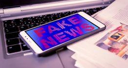 Museu americano disponibiliza gratuitamente planos de aula sobre fake news