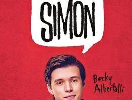 'Com amor, Simon' tem trama leve e afirmativa