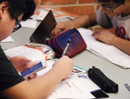 Escolas se abrem para o digital e adotam novas ferramentas e práticas pedagógicas