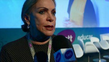 Bett Educar 2018: presidente do Inep diz que haverá mudanças nas avaliações e exames nacionais