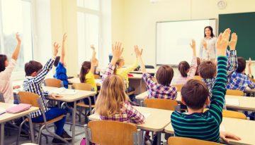 Conceito de educação integral ainda precisa ser discutido entre professores e gestores