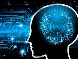 Como as ferramentas digitais podem introduzir novas formas de pensar a educação