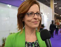 Diretora da Bett Educar fala sobre o primeiro dia de evento