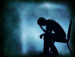 Suicídio, depressão e outras doenças da mente são coisas diferentes, mas que andam tragicamente juntas