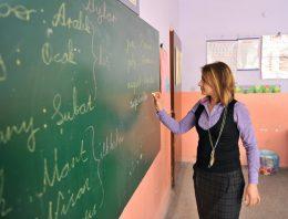 Como funciona a premiação de professores considerada o Nobel da Educação