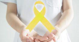 Mitos e verdades sobre suicídio, na visão dos psiquiatras