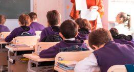 Enquete: qual o seu grau de conhecimento sobre a Base Nacional Comum Curricular?