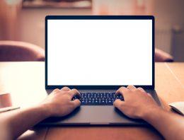 Curso para educadores sobre uso consciente da internet tem inscrições abertas