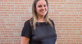 Educação bilíngue no Brasil