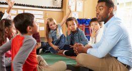 Precisamos falar sobre Educação Bilíngue e BNCC