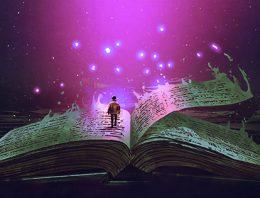Diferentes modos de ler