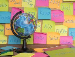 A expansão das escolas bilíngues no Brasil