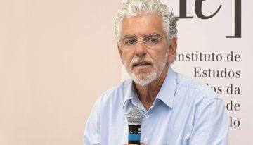 Membro do Conselho Nacional de Educação critica encaminhamento da BNCC