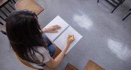 Cenário da educação básica no Brasil é alarmante, aponta Ideb