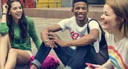 Só 3,3% dos jovens brasileiros querem ser professor