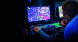 Transtorno da dependência por jogos digitais chega à OMS