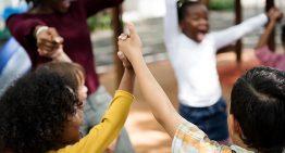 Projetos de professores de artes da educação básica são premiados por instituição