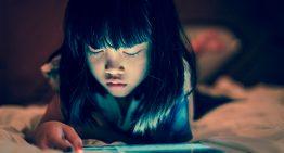 Baixe guia que orienta professor sobre uso responsável na internet
