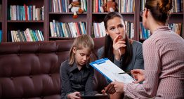 Cinco dicas para pais e responsáveis escolherem a escola