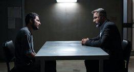 Cineasta iraniano aborda distâncias entre classes sociais