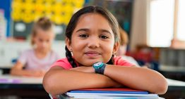 Escolas particulares não atingem nenhuma meta proposta pelo governo