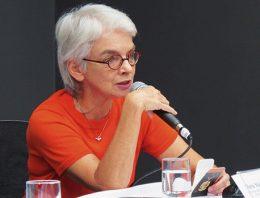 Especialista aponta caminhos para o aprimoramento da educação infantil