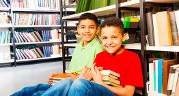 Projeto Philos – amigo da biblioteca distribui mais de 400 licenças de uso do software para gestão de bibliotecas escolares