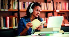 Saiba os limites dos cursos a distância (MOOCs) na educação básica