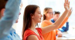 Torneio interescolar propõe conscientizar alunos de todo país