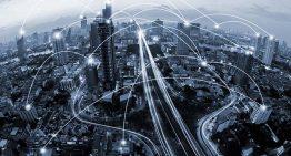 Velocidade dos avanços tecnológicos destrói empregos e gera desigualdade