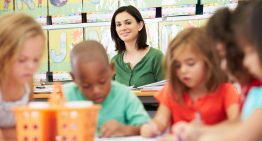 Guia gratuito auxilia educadores a compreender e implantar BNCC