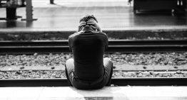 Prevenção ao suicídio mobiliza alunos do ensino médio