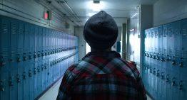 Governo destina 600 milhões para ensino médio