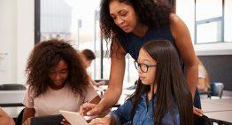 Novas abordagens de ensino e papel do professor é tema de bate-papo